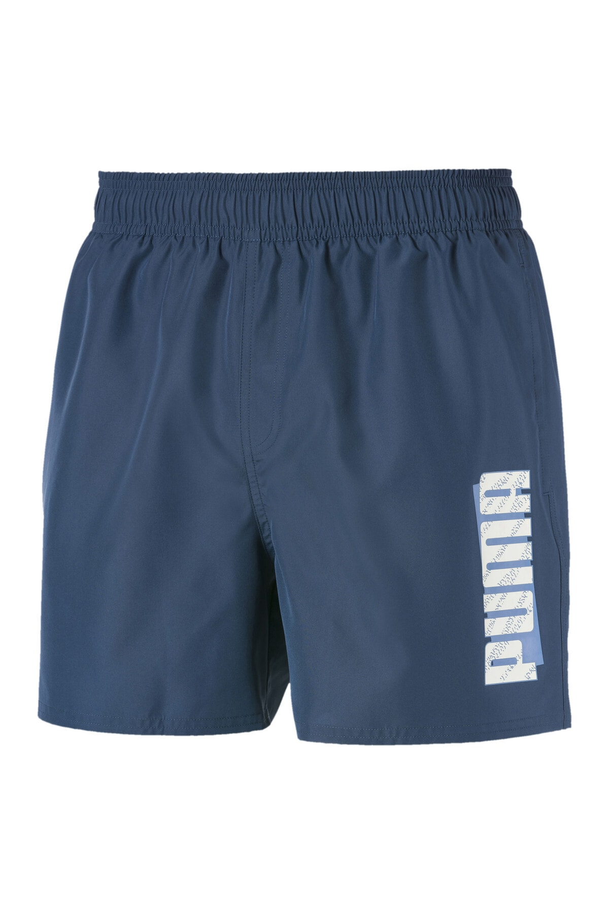 Puma Ess- Summer Shorts Dark Denım
