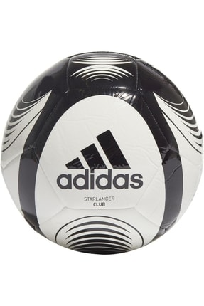 adidas Futbol Topu Gk3499