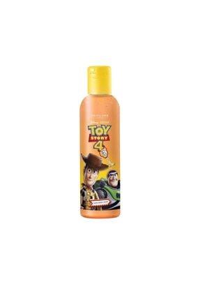 Oriflame Disney Pixar Toy Story 4 Saç Ve Vücut Şampuanı