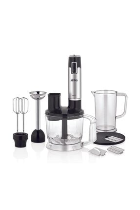 Sinbo Multi Blender Set