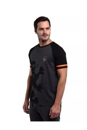 Galatasaray Efsane Logo Tshirt