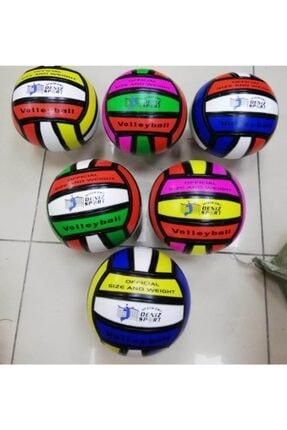 deniz sport Voleybol Topu