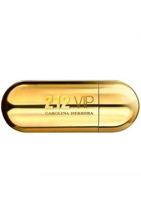 Carolina Herrera 212 Vip Edp 80 Ml Parfüm