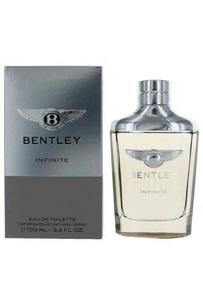 Bentley Infinite Edt Erkek Parfüm 100 ml