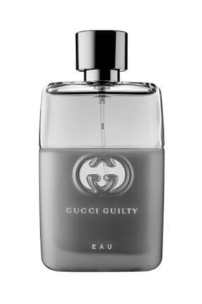 Gucci Guilty Edt 50 ml Erkek Parfüm 730870175903
