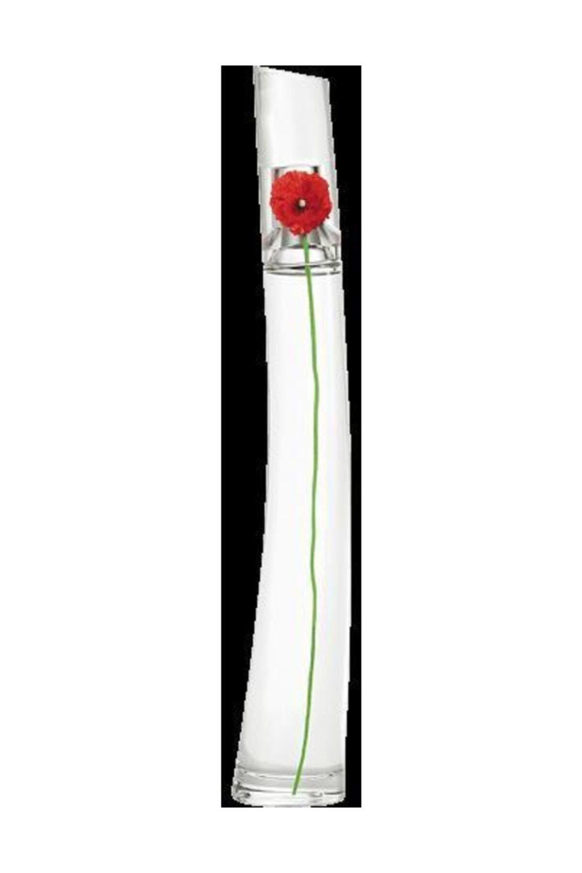 Kenzo Flower Edp 100 ml Kadın Parfüm 3274872404182 1