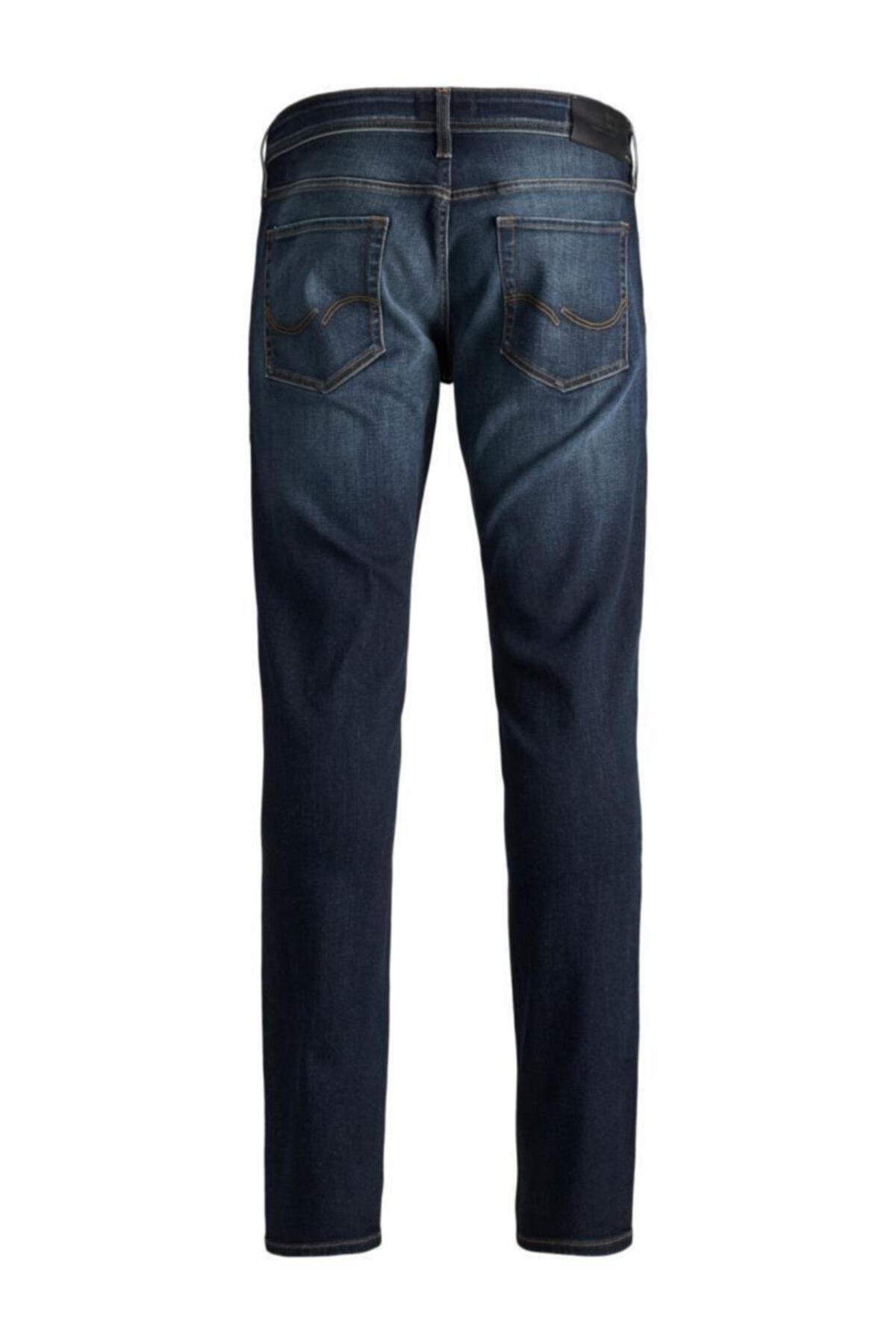 Jack & Jones Slim Jean - Glenn Orıgınal CJ 161 12164959 2