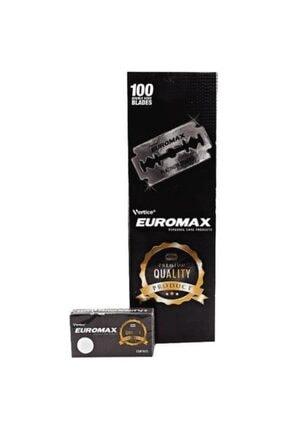 Fonex Euromax Tam Jilet 100 Lü