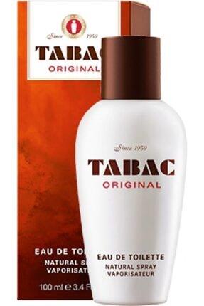 Tabac Edt 100 Ml Erkek Parfüm