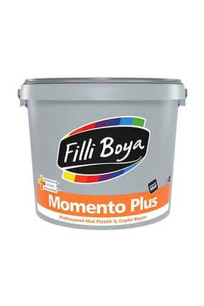 Filli Boya Momento Plus 15 L