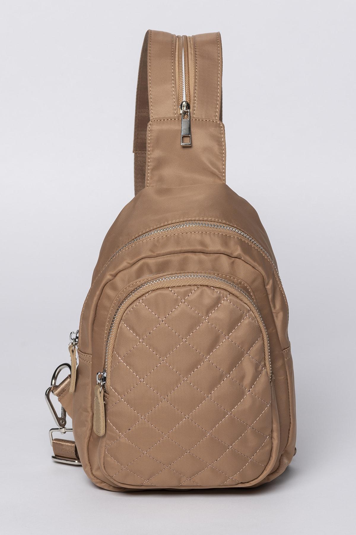 Jacquline Body Bag 1