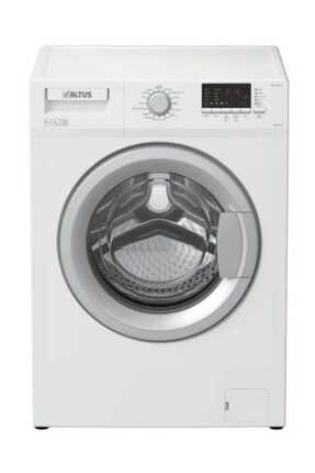 Altus Al 9101 D A+++ 1000 Devir 9 Kg Çamaşır Makinesi