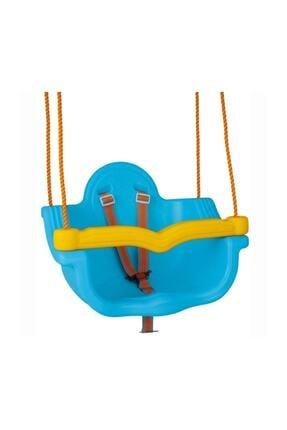 PİLSAN Jumbo Salıncak (Mavi)