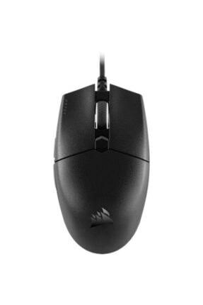 Corsair Kablolu Optik Oyuncu Mouse Katar Pro Xt Ch-930c111-eu Ultra Hafif 18.000 Dpı