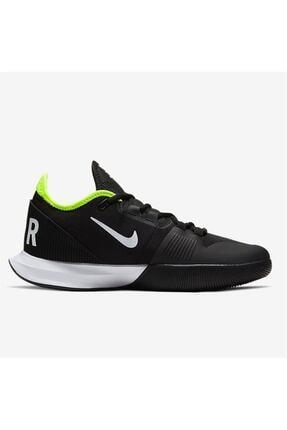 Nike Air Max Wildcard Hc Erkek Günlük Ayakkabı - Ao7351-007