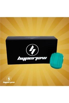 HyperJaw Orta Seviye Jawline Egzersiz Aleti (Jawline Topu Çene Topu)