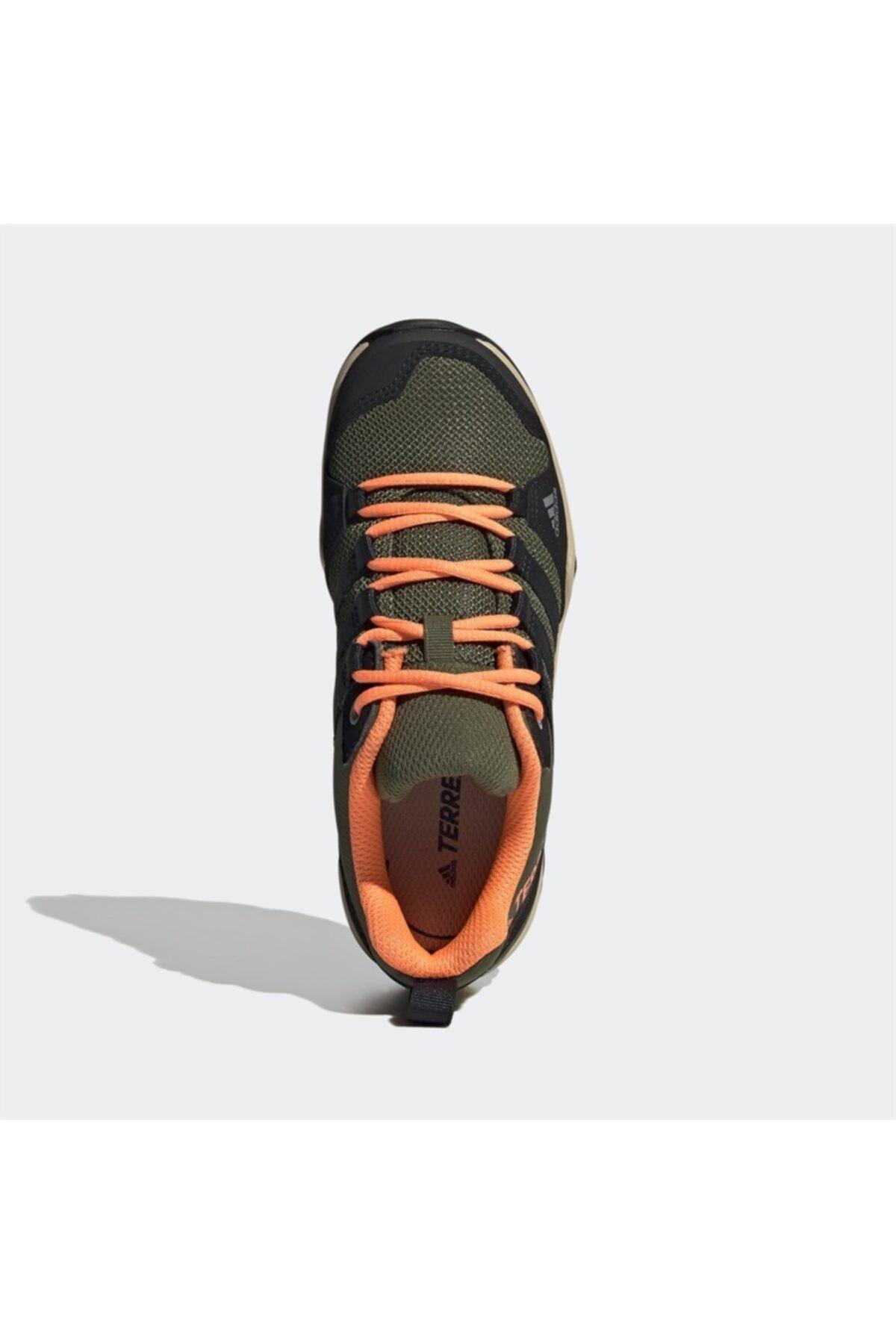 adidas Kadın Terrex Ax2r Outdoor Ayakkabı 2