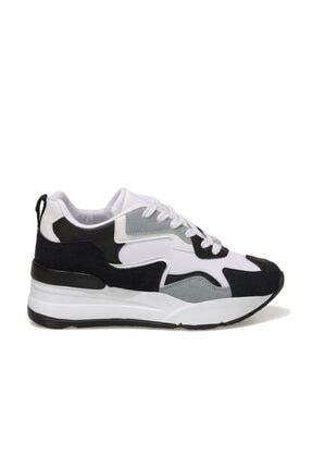 Butigo 21S-0331FX Lacivert Kadın Fashion Sneaker 101014261