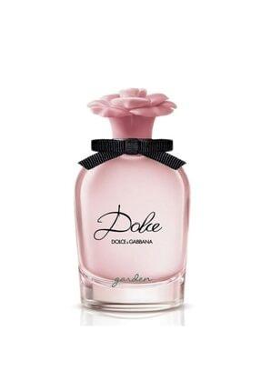 Dolce Gabbana Dolce Garden Edp 75 ml Kadın Parfüm