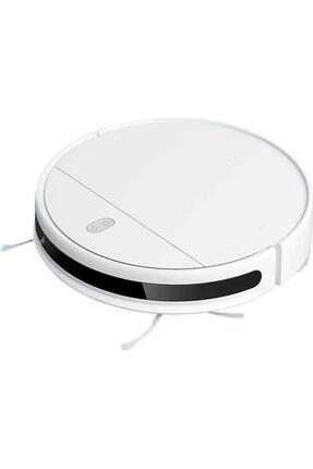 Xiaomi Mi Robot Vacuum Mop 2in1 Essential Kablosuz Süpürge
