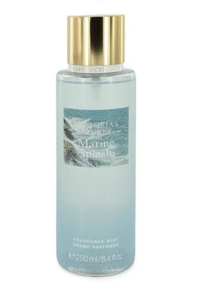 Victoria's Secret Marine Splash Fragrance Mist 250 Ml Kadın Vücut Spreyi