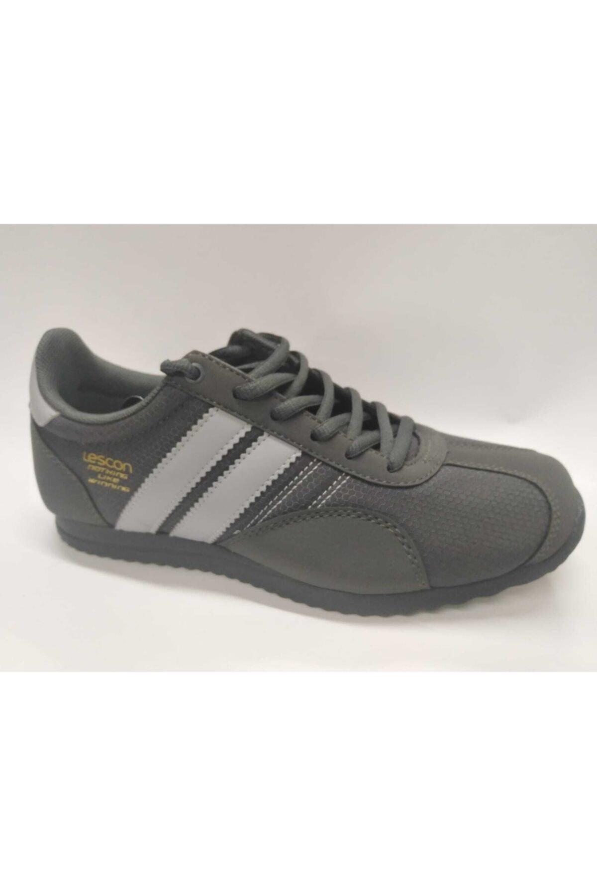 Lescon Unisex Sneaker Ayakkabı 2