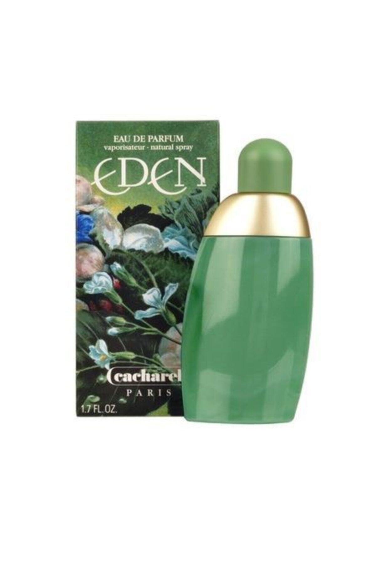 Cacharel Eden Edp 50 ml Kadın Parfüm 3360373048878 1