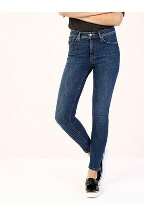 Colin's Kadın Pantolon CL1033839