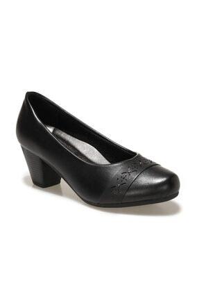 Polaris 161685.Z1FX Siyah Kadın Basic Comfort 100938776