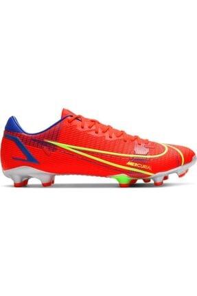 Nike Nıke Vapor 14 Academy Fg/mg Erkek Krampon Cu5691-600