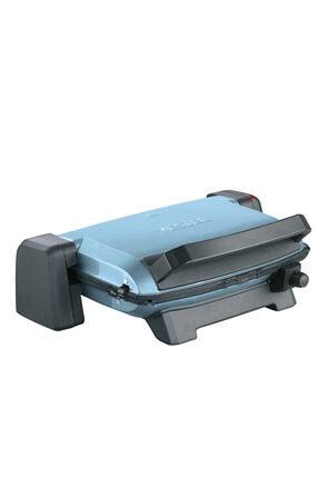 Vestel Sefa 7500 Tost Makinesi Düş Mavisi