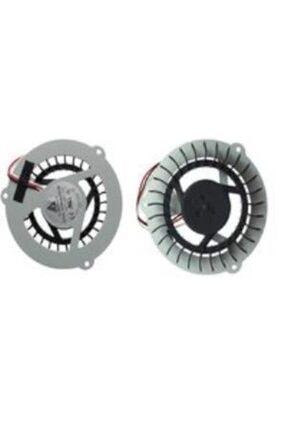 Samsung Q318 Q320 R463 R467 R470 R517 R518 R520 Cpu Soğutucu Fan
