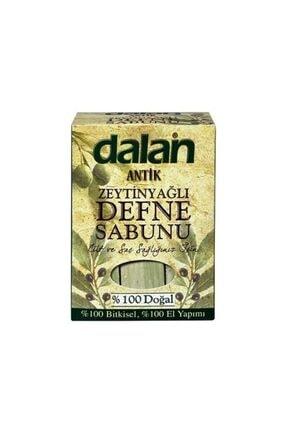 Dalan Antik Yesil Sabun 170gr