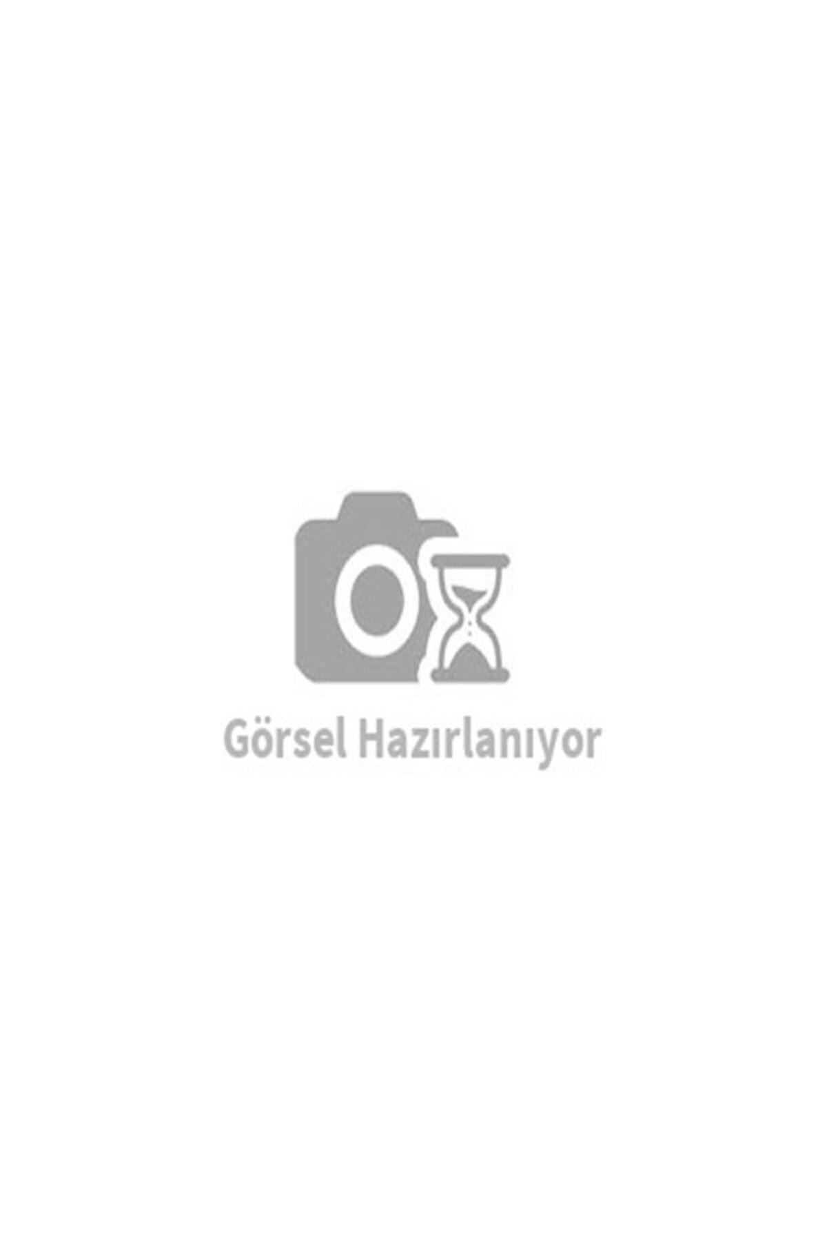 Tuvid Kadın Lacivert Bluz Dolly TVD-4160 1