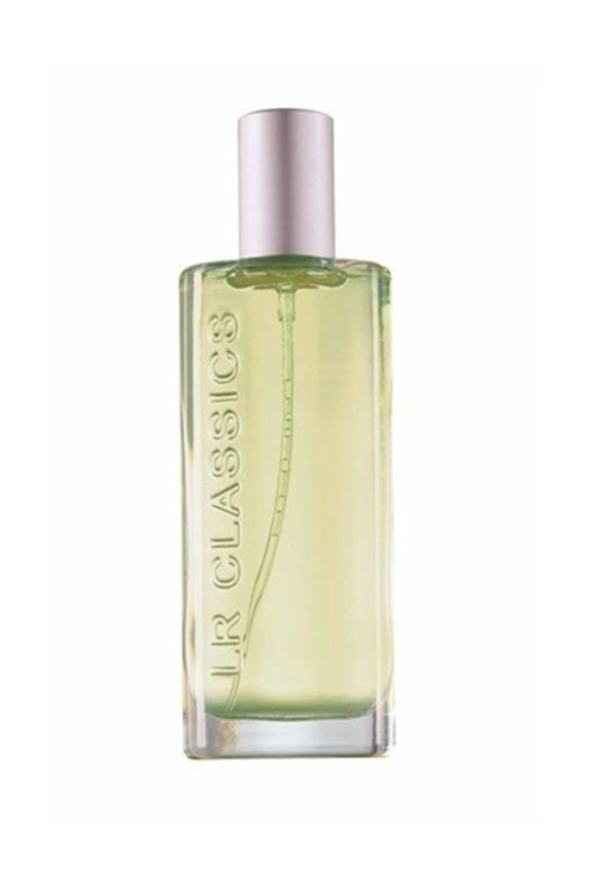 LR Classics Valencia Edp 50ml Kadın Parfüm 1