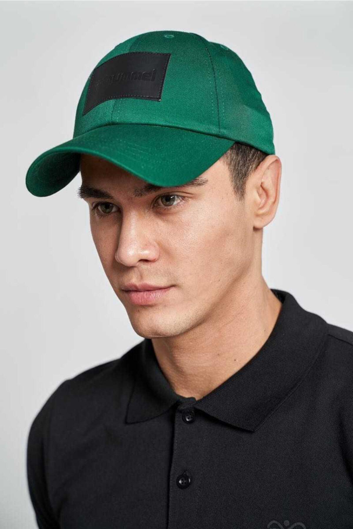 HUMMEL Lıgıa Şapka 1