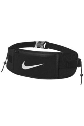 Nike Koşu Bel Çantası