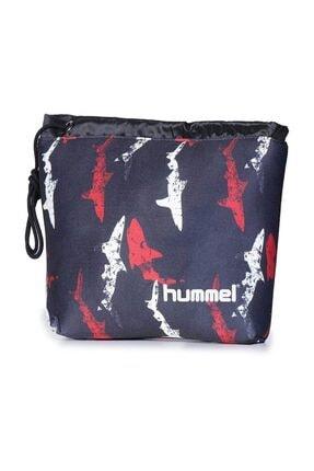 HUMMEL Denver Clutch