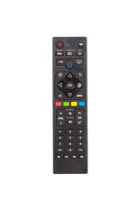 Sunny Kl Crs-310at Rm-l265e Smart Tv S Tuşlu Lcd-led Tv Kumanda