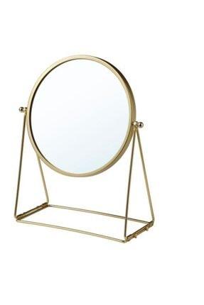 HM Home Masa Aynası