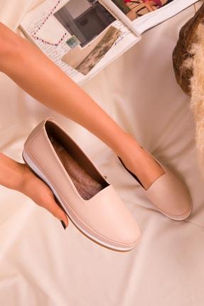 SOHO Ten Kadın Casual Ayakkabı 16116