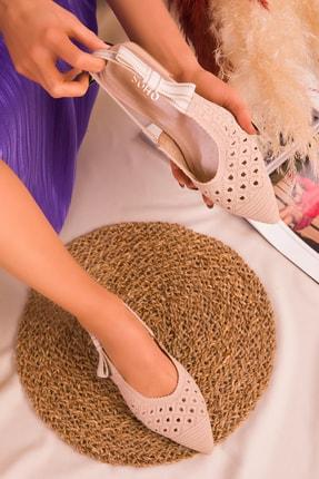 SOHO Ten Kadın Sandalet 16111