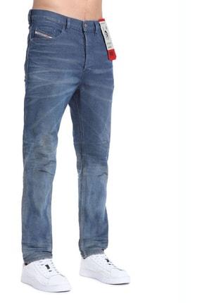 Diesel 00Sqly.870I.1 D-Eetar Erkek Kot Pantolon