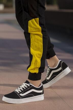 MUGGO Mgcrs96 Unisex Sneaker Ayakkabı