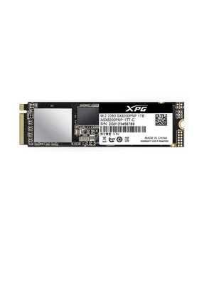 XPG Sx8200 Pro 1tb 3500/3000 Mb M2 2280 Ssd Asx8200pnp-1tt-c