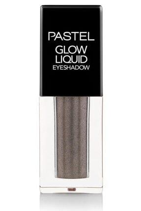 Pastel Glow Lıquıd Eyeshadow 223