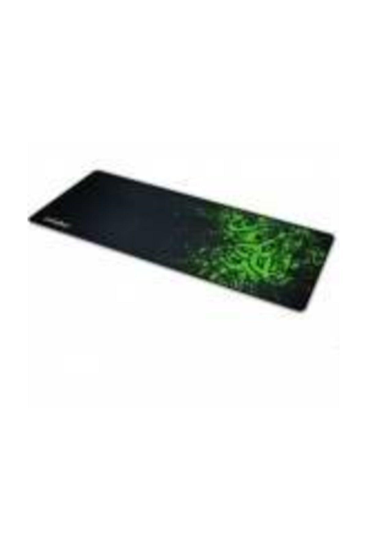 Cyber Razer Goliathus Mousepad 70x30 Cm 1