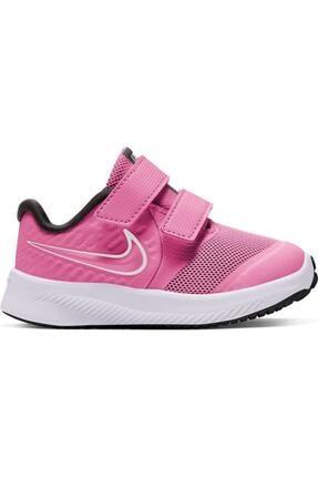 Nike Bebek Star Runner 2 Ayakkabısı