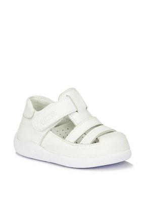 Vicco Daffy Iı Unisex Bebe Beyaz Günlük Ayakkabı