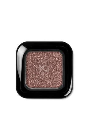 KIKO Göz Farı Paleti - Glitter Shower Eyeshadow 02 Golden Rose 8025272641371